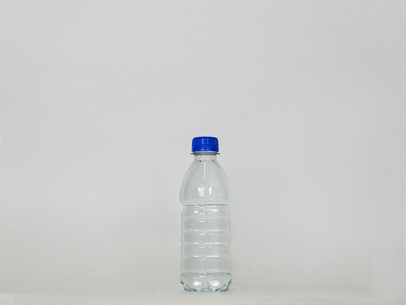 Agua Plaspet 300cc