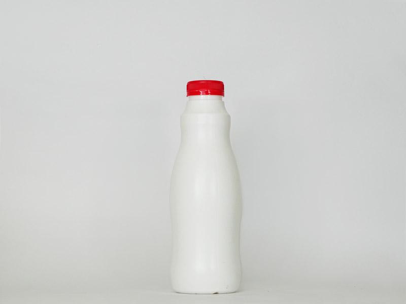 Yogurt 1000cc R48