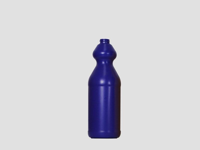 Aseo 1000cc R28 Purpura