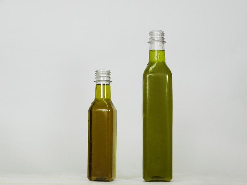 Aceite Oliva 500/1000cc