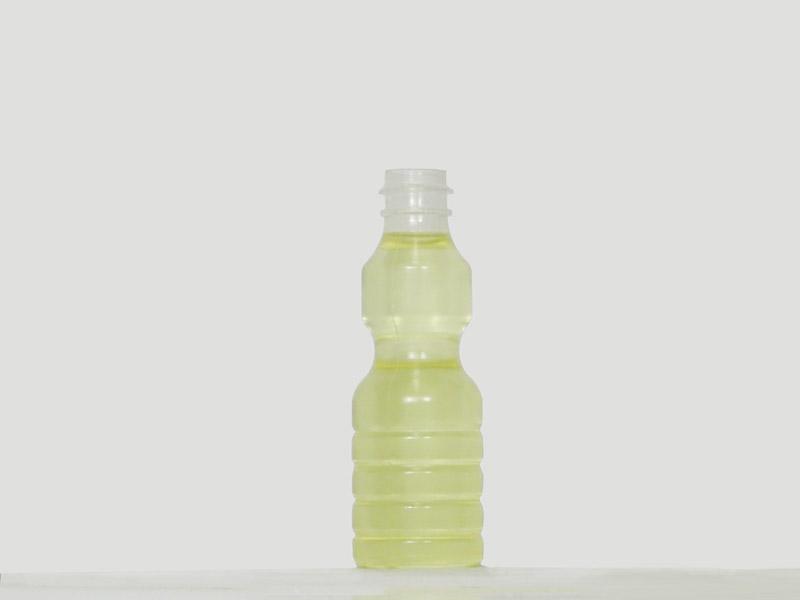 Aceite Polipropileno 50cc
