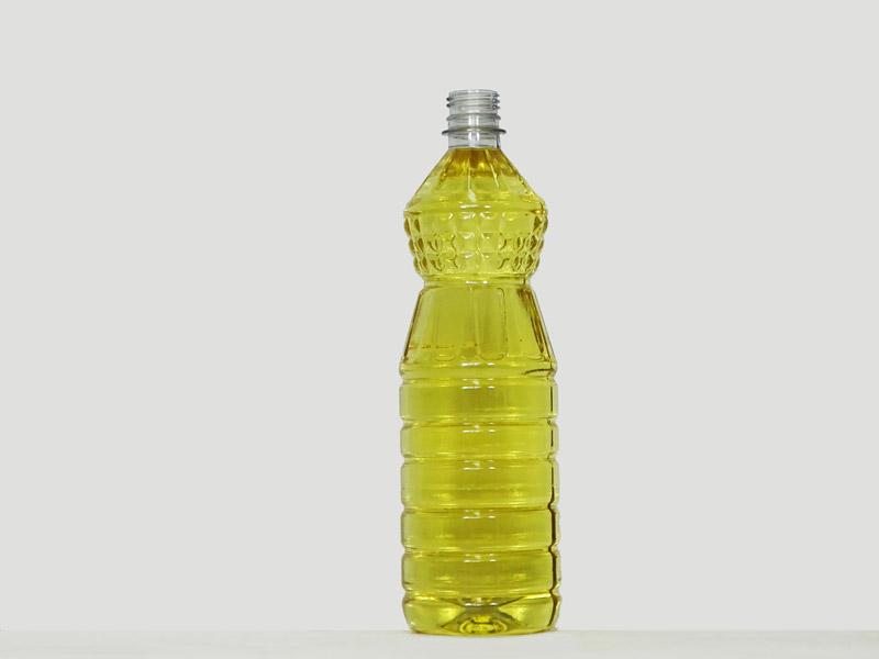 Aceite Plaspet 1000cc